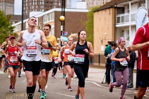 London Marathon 2019 _0071251