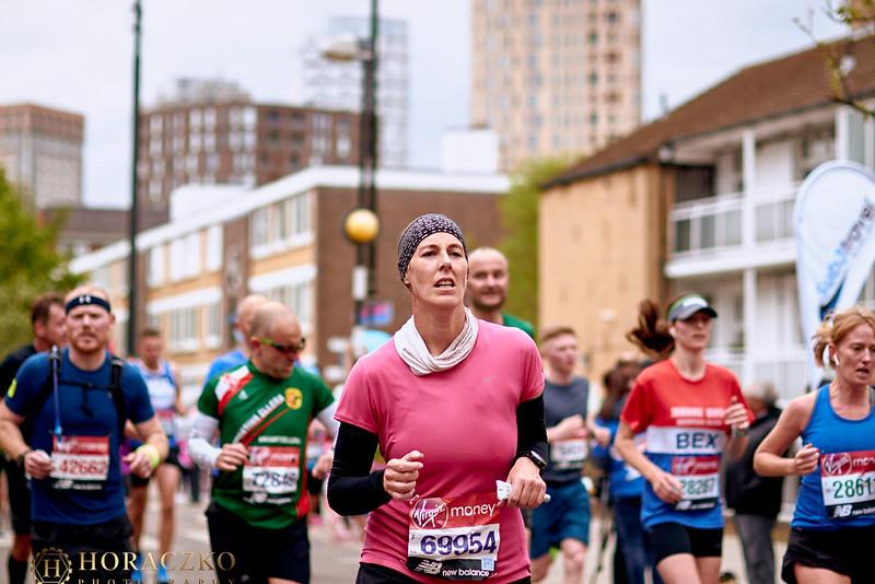 London Marathon 2019 _0071259