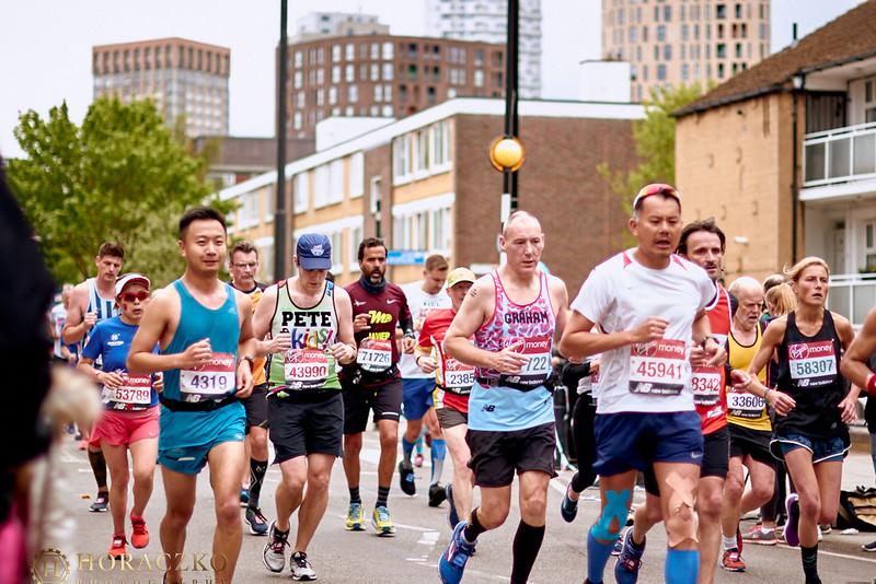 London Marathon 2019 _0071341_1
