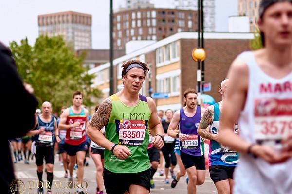 London Marathon 2019 _0071271
