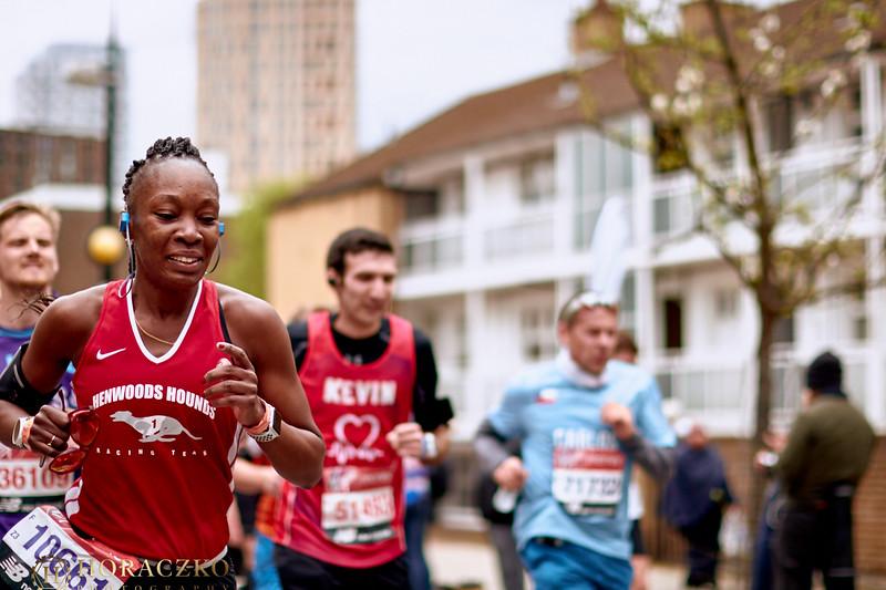 London Marathon 2019 _0071325_1