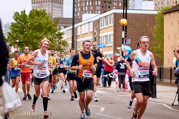 London Marathon 2019 _0071264