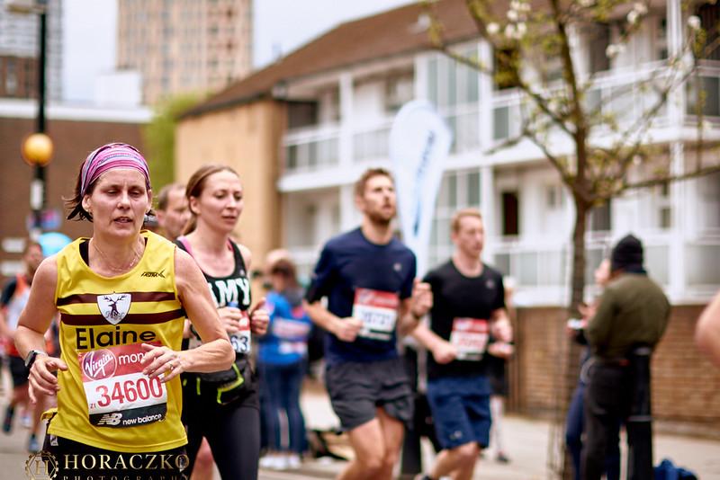 London Marathon 2019 _0071326
