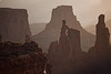 Washer Women  <br /> Canyonlands National Park