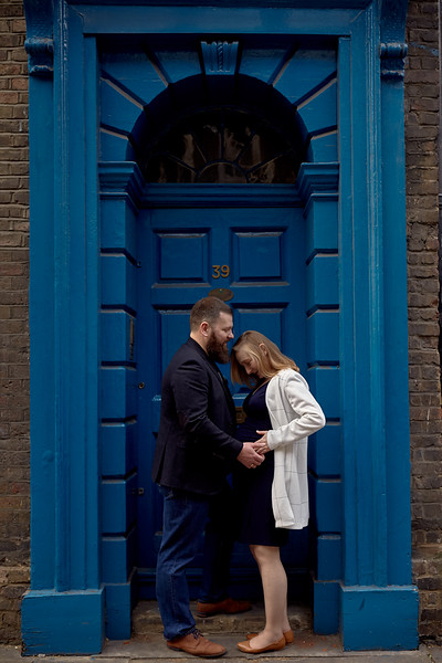IMG_2997 Happy Couple Photo Session in London