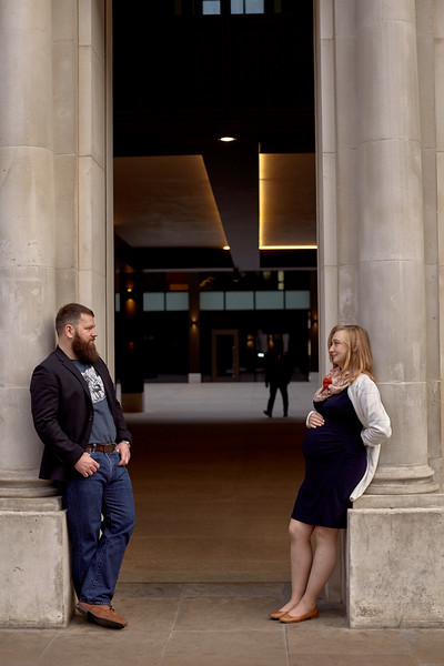 IMG_3165 Happy Couple Photo Session in London
