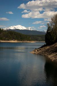 Great Northern Peak