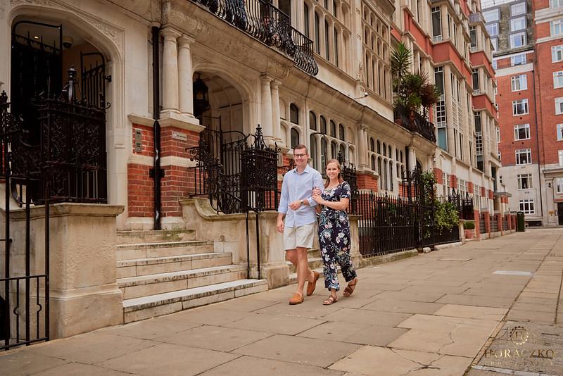 London-photo-shoot-Mayfair 12