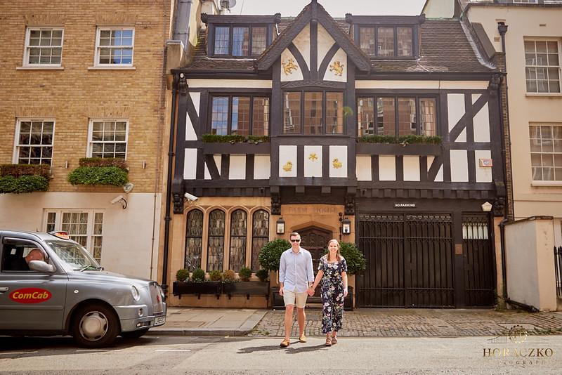London-photo-shoot-Mayfair 31