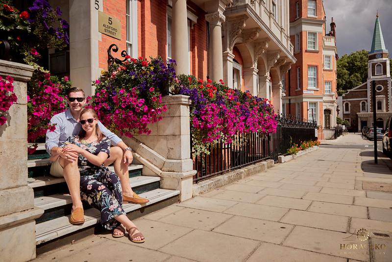 London-photo-shoot-Mayfair 15