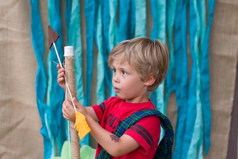 Alysa Bajenaru Event Photographer I Gilbert, AZ