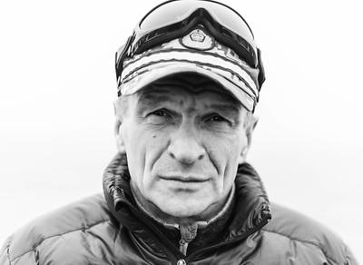 2016 4Deserts Antarctica Dear Polar Explorers