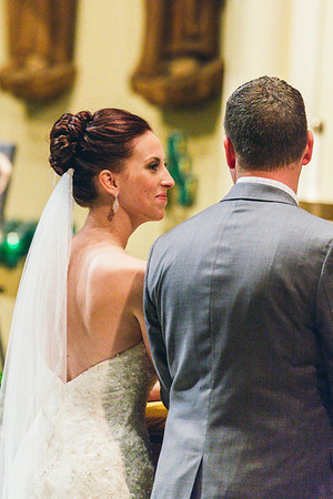 St.Joseph's University Church, Pearl at the Webb, Buffalo, NY, wedding, photographers,
