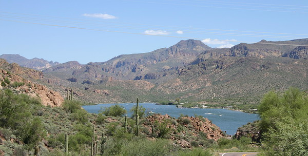 Canyon Lake and old mine011 (2)