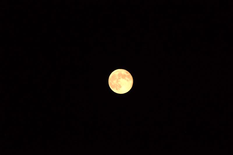 Moon Shot10-13-2012_DSC6283