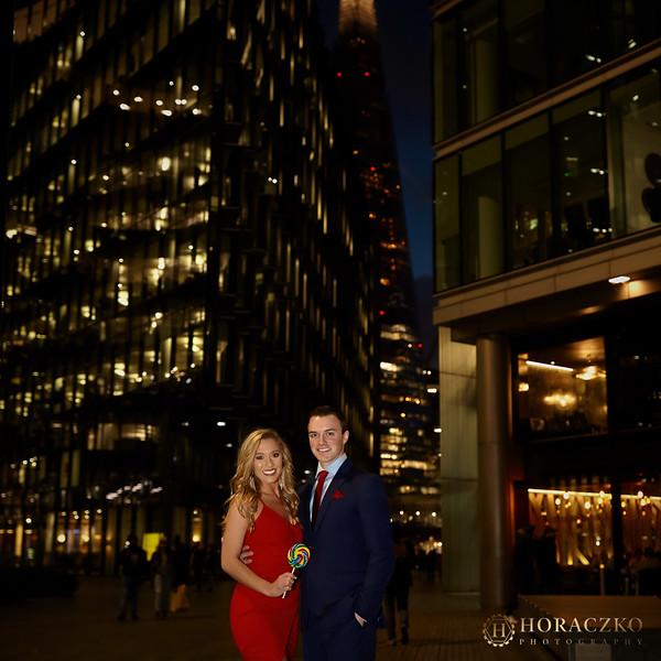 London evening Photoshoot -London evening Photoshoot --IMG_9150