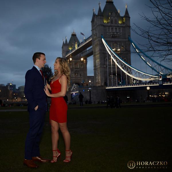 London evening Photoshoot -London evening Photoshoot --IMG_9078
