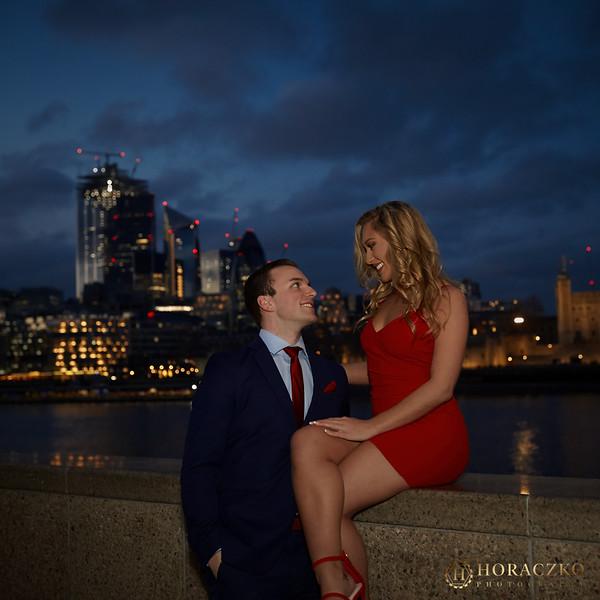 London evening Photoshoot -London evening Photoshoot --IMG_9124