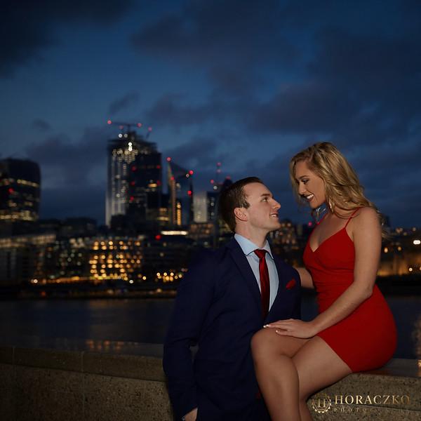 London evening Photoshoot -London evening Photoshoot --IMG_9126