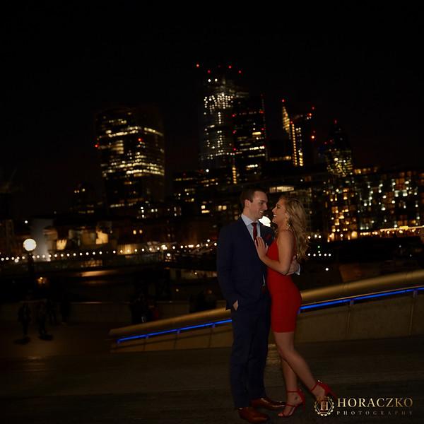 London evening Photoshoot -London evening Photoshoot --IMG_9188