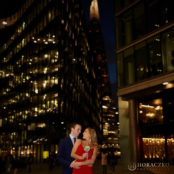 London evening Photoshoot -London evening Photoshoot --IMG_9153