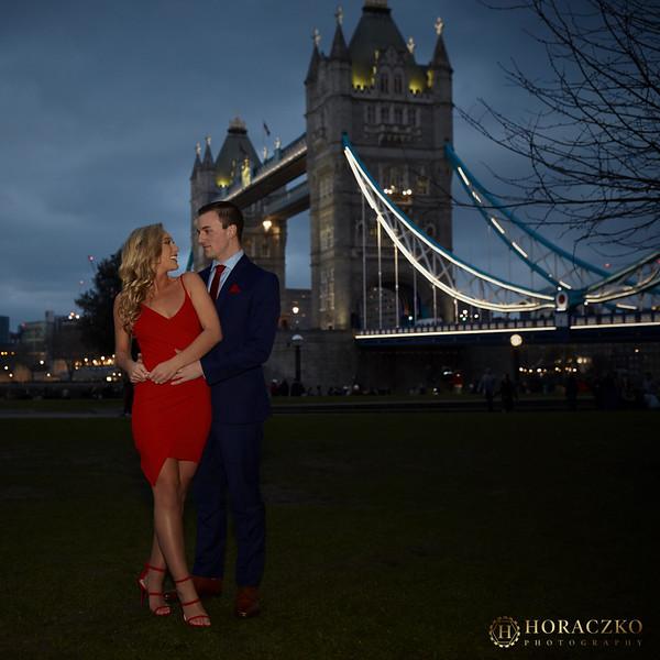 London evening Photoshoot -London evening Photoshoot --IMG_9085