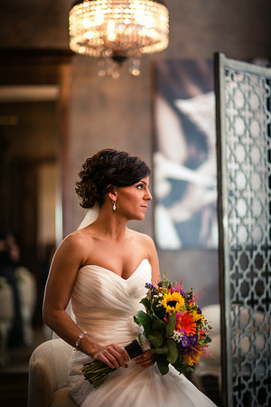 Wichita Wedding Photographer, Joshua Ayres Photography
