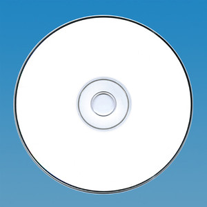 Printable_CD_R_Disc