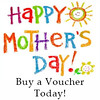 Mothers day imagev2
