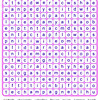 Word search  Valentine 2016