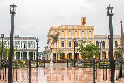 Perla de Cuba