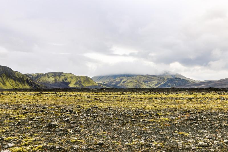 The road to landmannalaugar breathe with us highlands landscape iceland sciox Choice Image