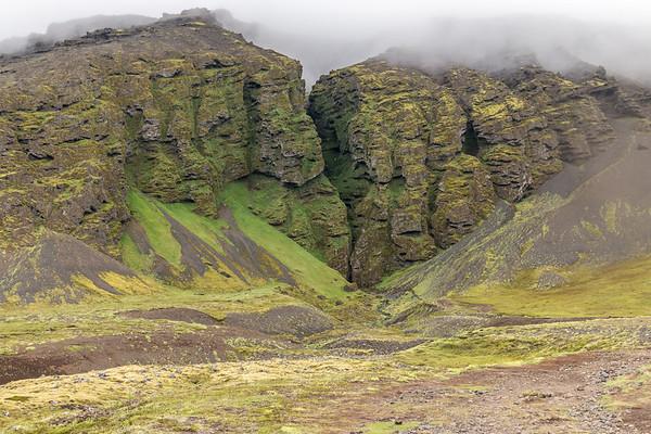 Rauðfeldsgjá