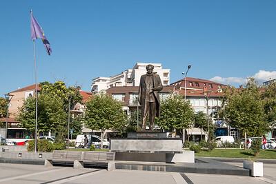 Rugova