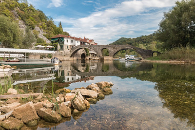 Rijeka Crnojevića