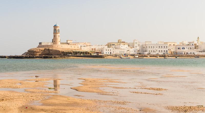 Al Aygah