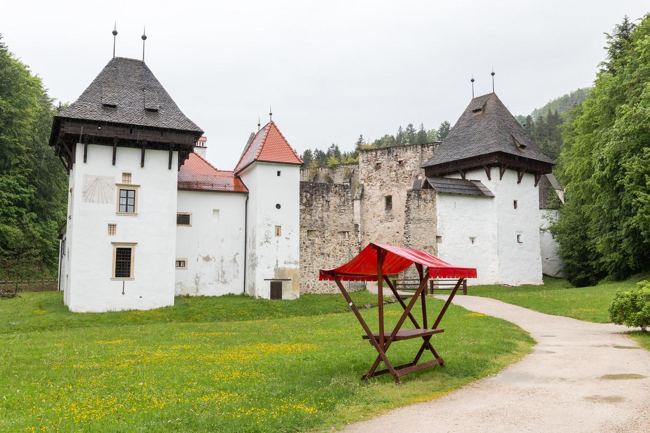 Žiče Monastery