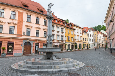 Old Square