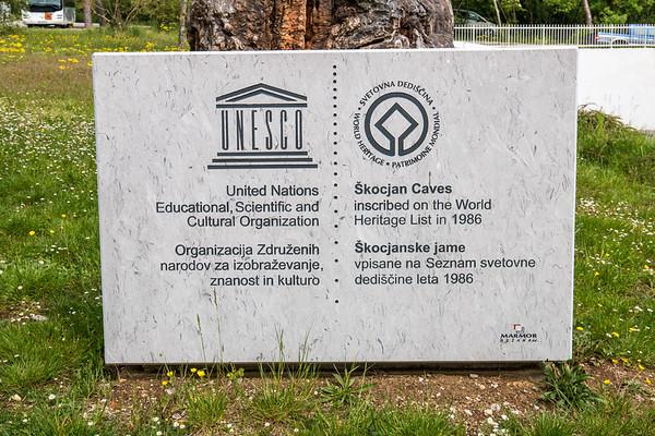 World Heritage