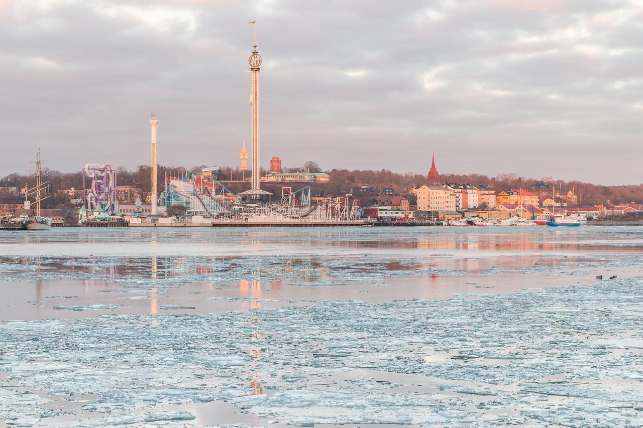 Gröna Lund