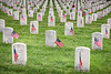 Jefferson National Barracks Cemetery 020, 05/25/2015