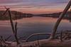 Lake Tishomingo 004, 12/24/2008