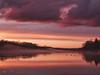 Lake Tishomingo 015, 12/21/2006