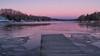 Lake Tishomingo 014, 12/09/2006