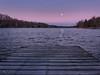 Lake Tishomingo 044, 01/01/2010