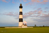 Bodie Island Lighthouse 001, 07/10/2015