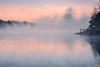 Lake Tishomingo 032, 11/17/2012