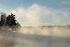 Lake Tishomingo 0094, 11/07/2015