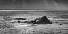 Garrarus Beach 0002, 10/21/2017