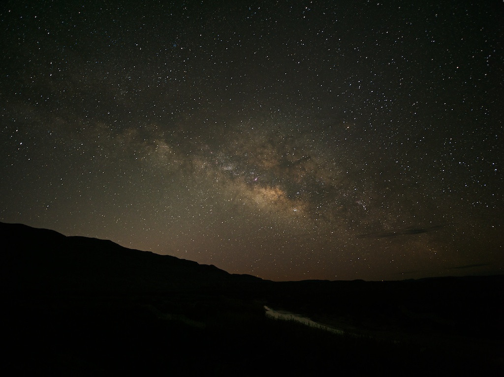 "THE DISCIPLINE OF FLIGHT TEST - 7 March 2013  Milky Way Over the Rio Grande - Big Bend National Park, Texas  <a href=""http://karlenepetitt.blogspot.com/2013/03/the-discipline-of-flight-test.html?m=1"">  Link To Original Article On ""Flight To Success""</a>   Some might perceive a mystery surrounding the flight test community. At least I thought so when I started my test training way back when. I thought by the end of Test Pilot School, I would know all the carefully guarded inner secrets - the clouds would open and a booming voice would reveal all knowledge to those worthy. I have to say I was kind of disappointed at the end of my year-long TPS training. There was no booming voice. There was no sudden clarity on the mysteries of flying. There was just me with a little extra training. Nothing special. What I learned was really just more of what I already knew.  If I can point to any particular thing I learned at TPS, it was this: it's all about discipline. Before you say, ""Duh, that's obvious,"" in the flight test business it's a little bit different. In regular flying there's discipline. In flight test, it's Ph.D. level discipline.   Rules are everywhere when it comes to flying, whether you're a general aviation pilot, working for a major airline, or in the military. The sheer number of rules is enough to make any normal person crazy. And, you must abide by them all. ""Compliance is Mandatory"" as it says at the top of our Air Force Instructions.  However, flying is by necessity too flexible to ever have a ""total"" set of rules. Can you imagine if there were rules for EVERYTHING? The book would be incredibly thick. As we all know, when you encounter a situation where there are no rules, judgment is required. Better yet, good judgment has to rule. The stakes are just too high.  In many cases, our rules were developed as a direct result of someone's accident, because people made mistakes, or because circumstances overwhelmed them. One point of view is that these rules were designed to keep the guy with the least skills or worse situational awareness safe. As a result, those with more awareness, better skills, or even more knowledge, might think these rules were meant ""for the other guy."" That's okay. We follow the rules, regardless. It's the way we work in a regulated flying world. We all have to pay attention to the rules regardless of who we are, even when no one is looking. That's discipline.   The testing environment is a bit different than regular flying. Because of the quality of flight testers, there are fewer rules, constraints aren't as deep, things aren't as well sorted out. You're given more rope to work with so that you can do things no one else can do. That's the nature of flight test.  What takes the place of the rules? What do you use to keep things ""safe"" when you don't have as many rules? Well, there are a couple of things. The first I already mentioned, judgment. But good judgment isn't enough. That's where discipline comes in.   Flight test missions are normally extremely scripted. They are not the swashbuckling, scarf-blowing-in-the-breeze affairs where a devil-may-care pilot kicks the tires then takes the aircraft for a spin. That is not flight testing. Typically, flight testing is the final event of painstaking engineering, for which carefully thought out profiles and detailed procedures are the rule. Most of my many flight test missions were excruciatingly boring. Sometimes it was simply me flying a very boring pre-defined path under very mundane flight conditions over and over and over again. Sometimes you want to do a roll or loop just to keep things interesting. After all, who would know? Let me say this, if you're doing loops or rolls trying to stay mentally engaged, that's a sure sign you've lost touch with flight discipline.  Discipline is an interesting thing. There are few direct rewards for being disciplined. You have to consciously say, ""I'm not going to do that though I think it would be fine."" In the long term, we all know being disciplined has its own rewards, though the immediate reward is fleeting.  Here's another thing. Good discipline will save the day when judgment betrays you. What I mean is it's very hard for most people to know when their judgment goes bad. Usually those making bad decisions have no idea they're making bad decisions. By staying the course - being disciplined - most people should get past those moments of bad judgment. That's the beauty of discipline.  Discipline is an easy idea to grasp though hard to define in detail. The disciplined versus undisciplined path can be especially fuzzy in the flight test business. As a general rule, if you're going off profile from your pre-take-off plan, you better have a really, really good reason. Otherwise, someone might think you're being that guy with the scarf blowing in the breeze, with the devil-may-care-attitude. That's never good when flight testing.  Cheers   Tom  www.tom-hill.biz"